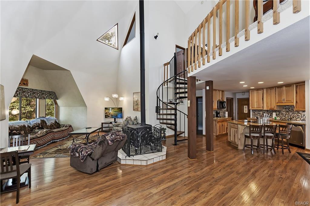 597 Travertine Avenue Property Photo