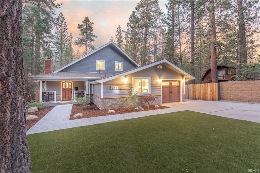 41496 Comstock Lane Property Photo