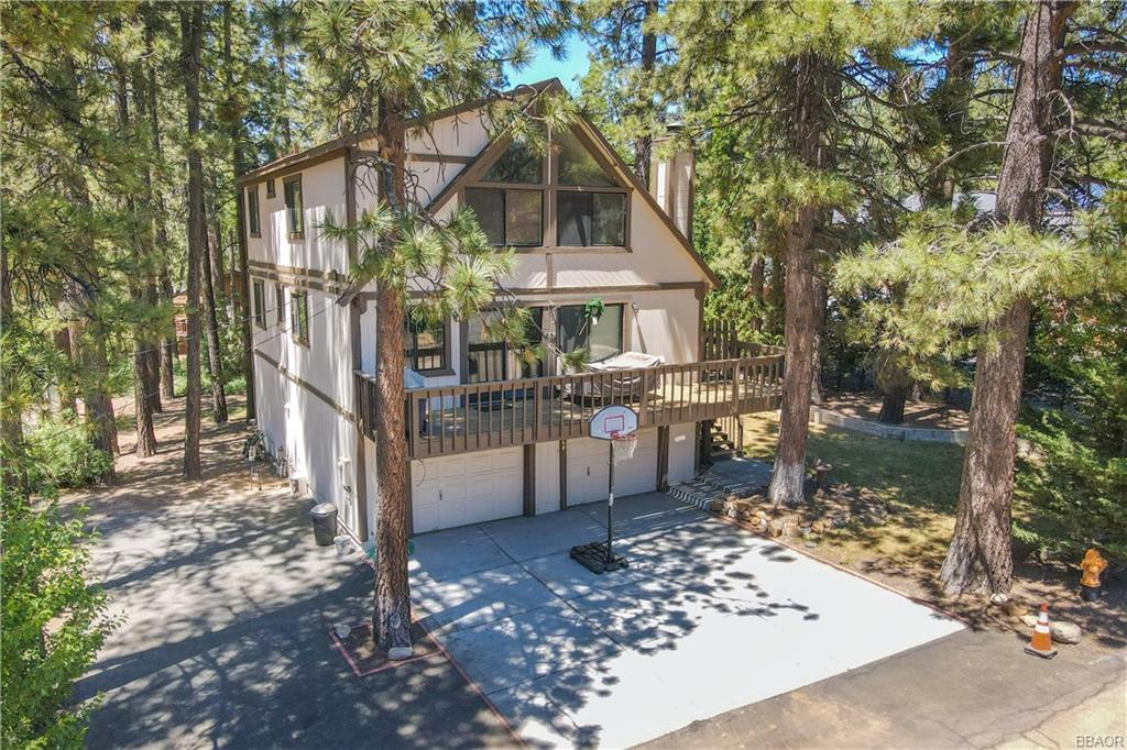 43160 Sheephorn Road Property Photo
