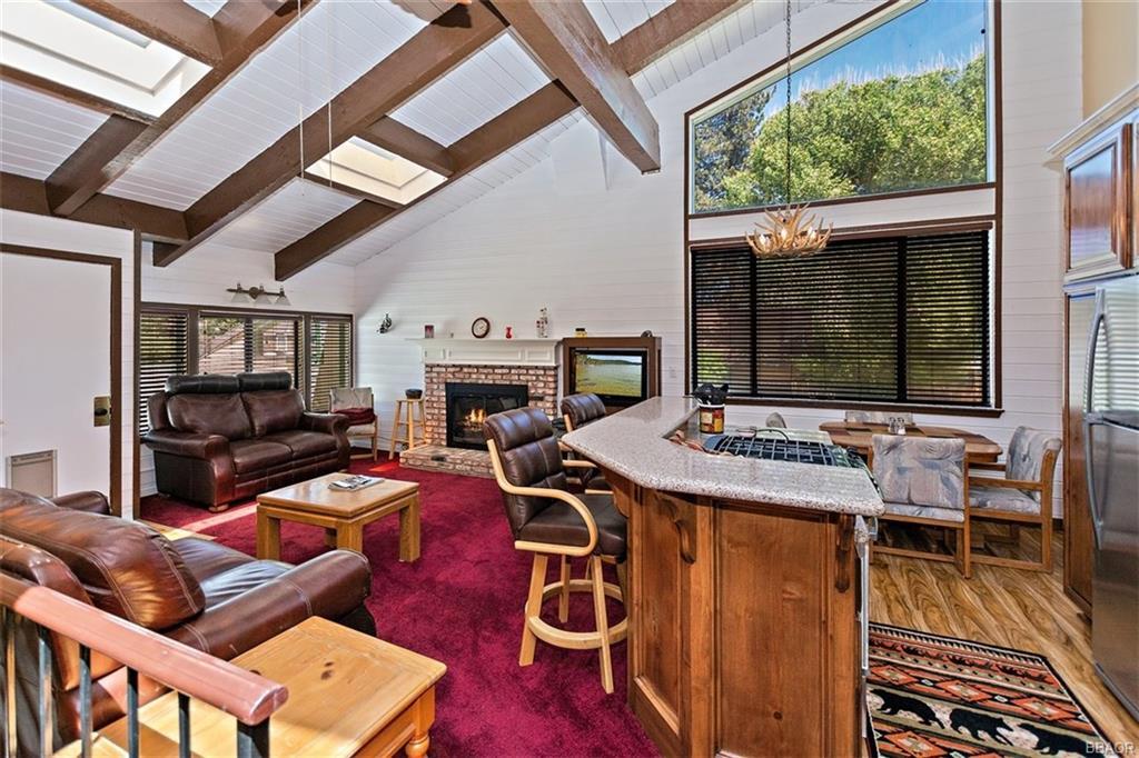 42537 Moonridge Road #5A Property Photo