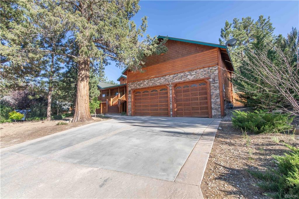 119 Stony Creek Road Property Photo