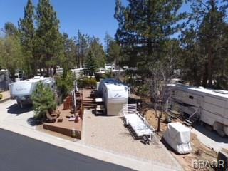 40751 North Shore Lane #45 Property Photo - Fawnskin, CA real estate listing