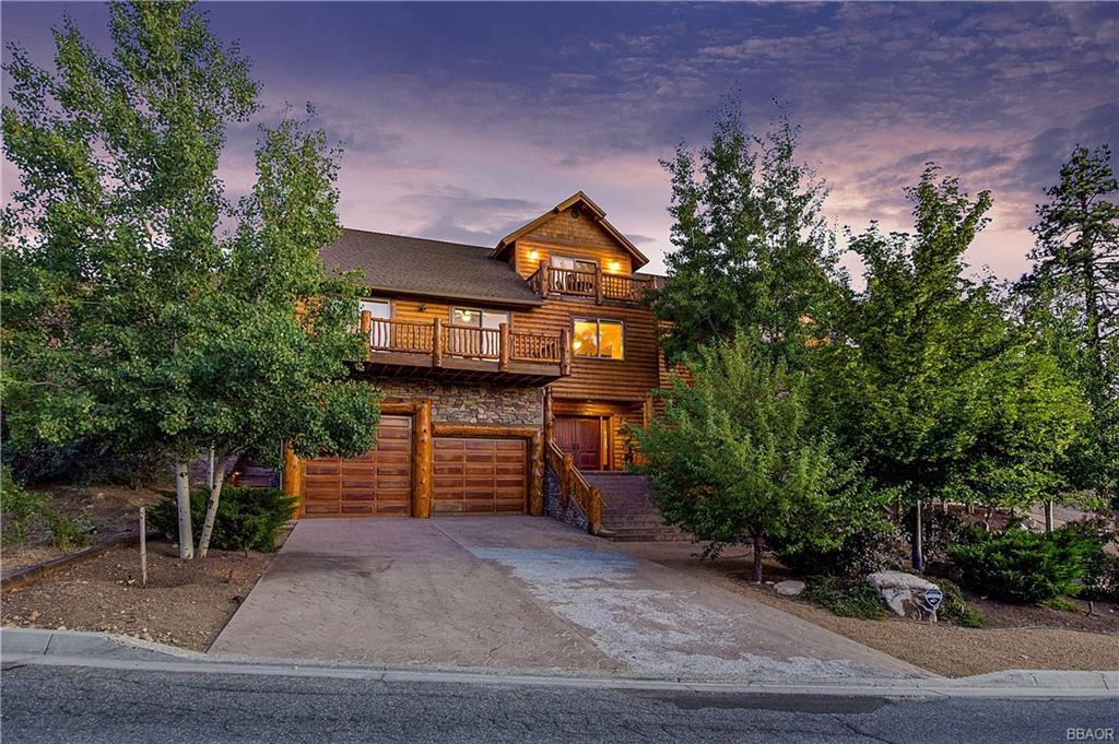 42295 Eagle Ridge Drive Property Photo