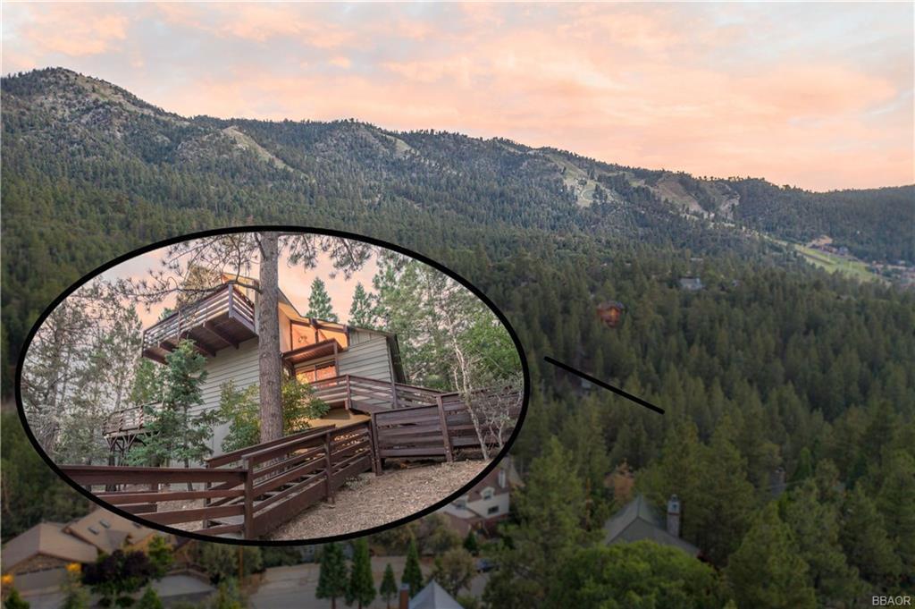 43802 Yosemite Drive Property Photo