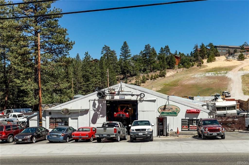 40367 Big Bear Boulevard Property Photo
