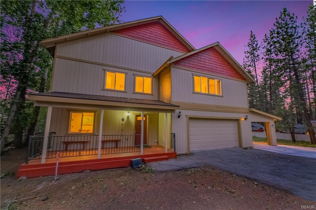 458 Knight Avenue Property Photo