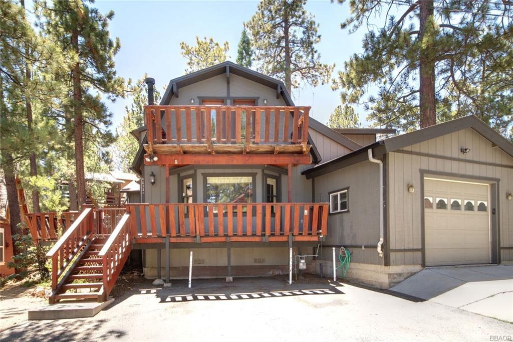 40221 Bonita Lane Property Photo