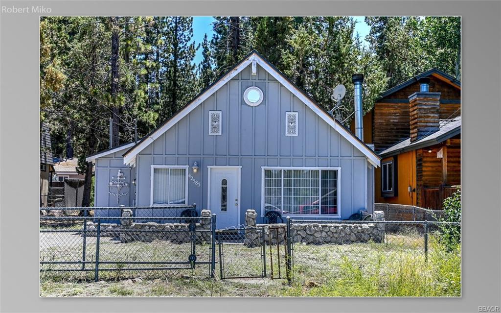 42585 Falcon Avenue Property Photo
