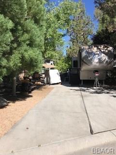 40751 North Shore Lane #107 Property Photo - Fawnskin, CA real estate listing