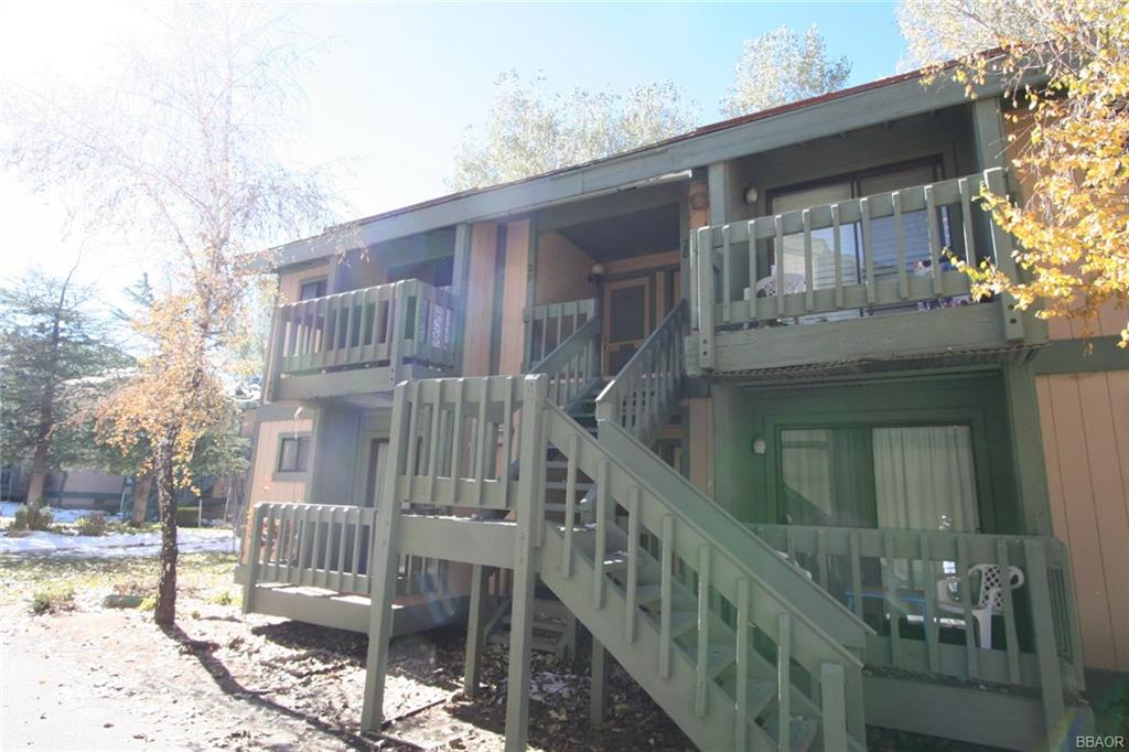 760 Blue Jay Road #29 Property Photo