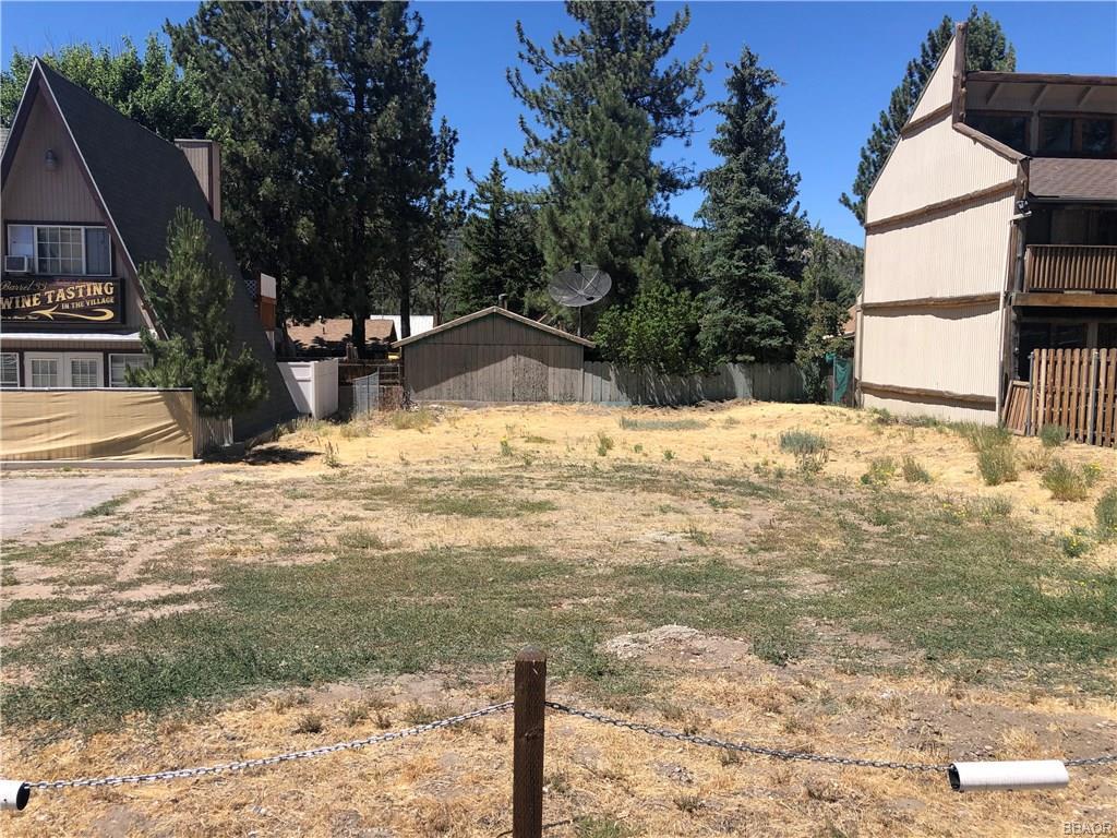 1129 W Big Bear Boulevard Property Photo
