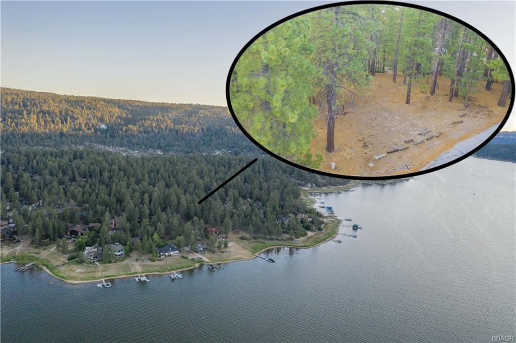 39224 Waterview Drive Property Photo - Big Bear Lake, CA real estate listing
