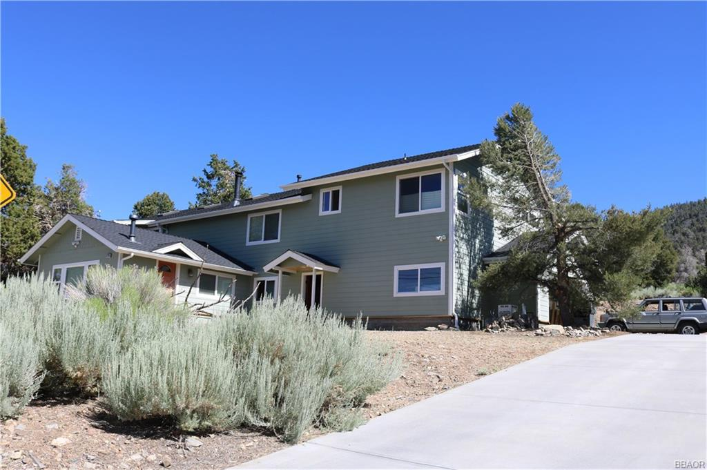 47205 Skyview Drive Property Photo