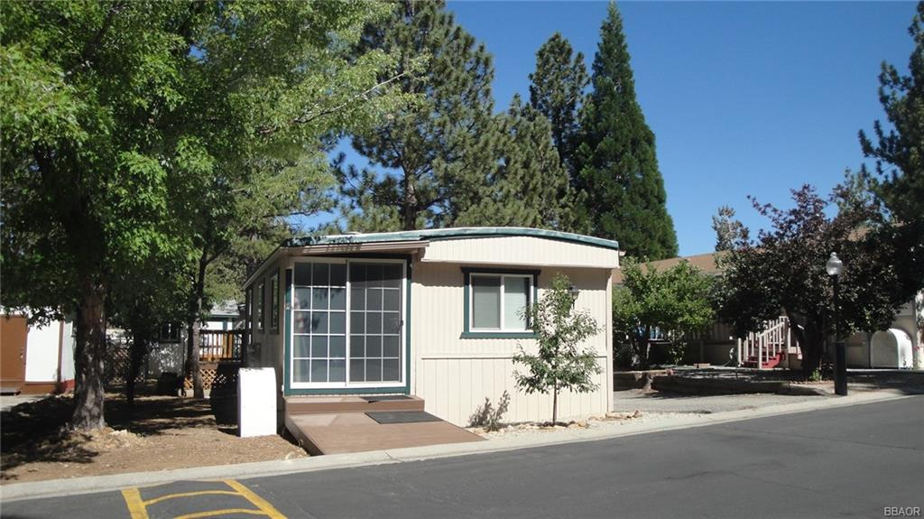 391 Montclair Drive #110 Property Photo