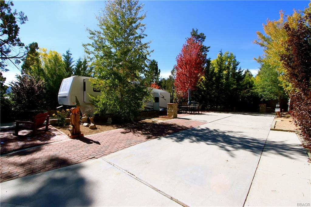 40751 North Shore Lane #3 Property Photo - Fawnskin, CA real estate listing
