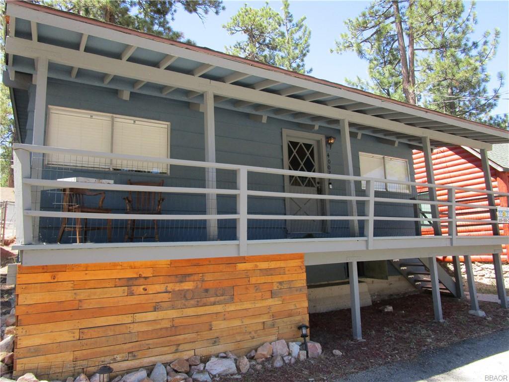 40027 Glenview Road Property Photo