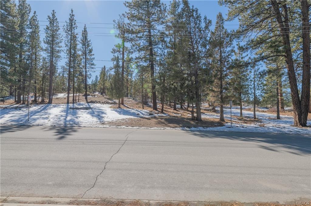 0 Starvation Flats Road Property Photo