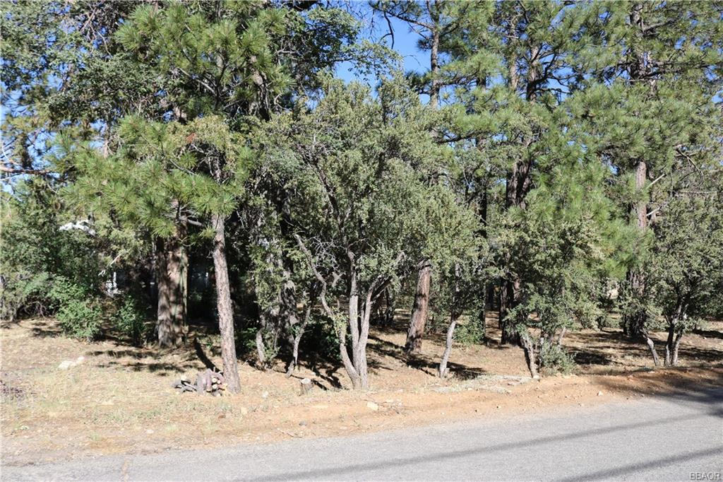 0 Kern Property Photo
