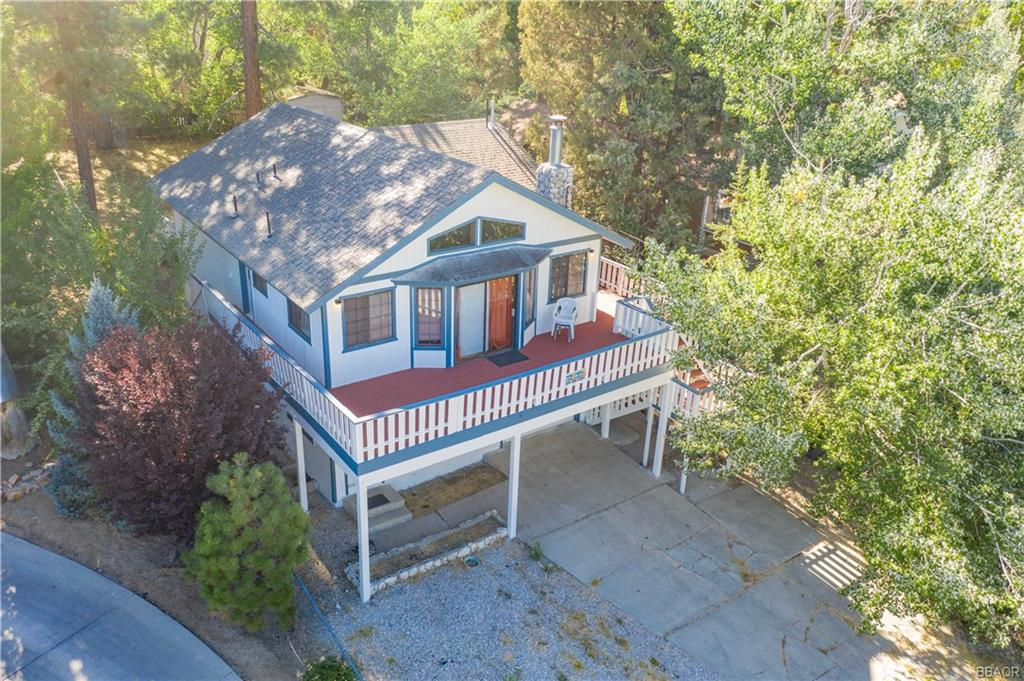 40179 Lakeview Drive Property Photo