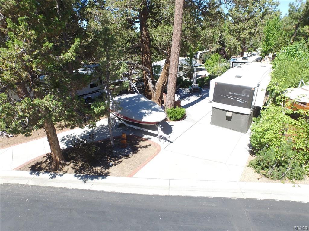 40751 North Shore Lane #159 Property Photo
