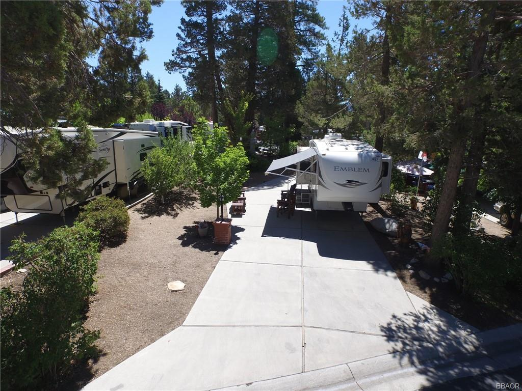 40751 North Shore Lane #169 Property Photo - Fawnskin, CA real estate listing