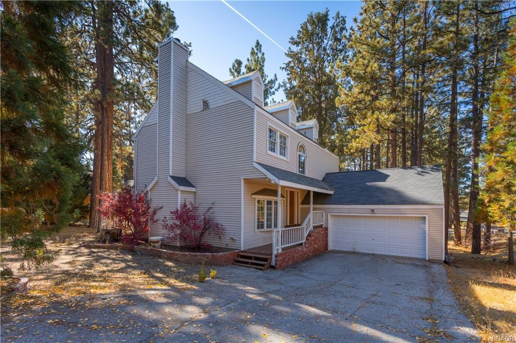 1200 Constellation Drive Property Photo