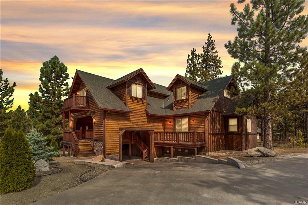 159 Stony Creek Road Property Photo