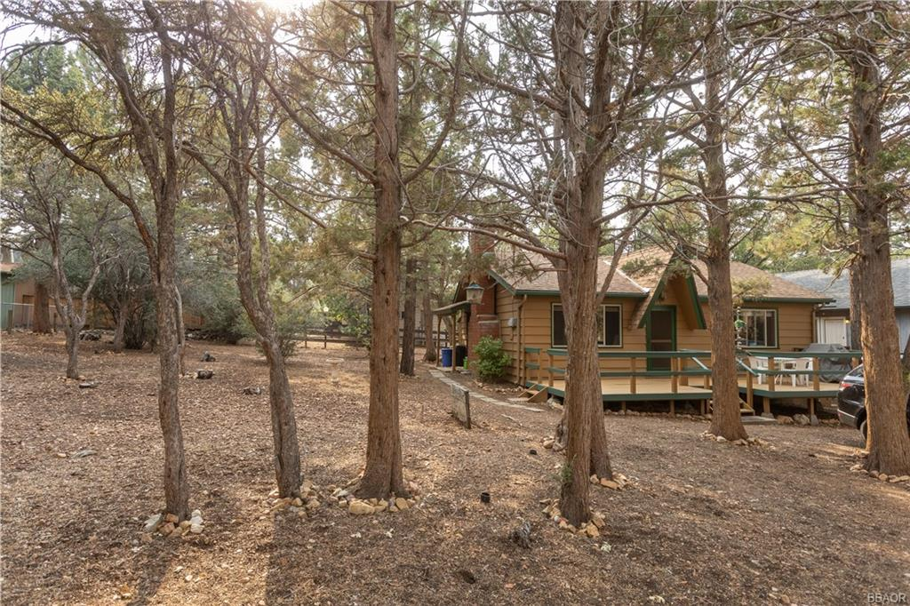 326 Kern Avenue Property Photo