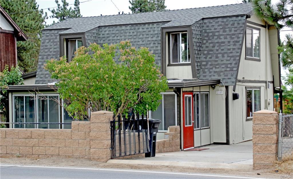 2103 State Lane Property Photo