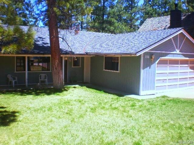 236 Turlock Drive Property Photo