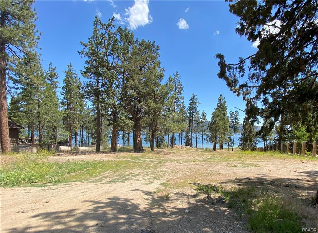 40174 Lakeview Drive Property Photo - Big Bear Lake, CA real estate listing