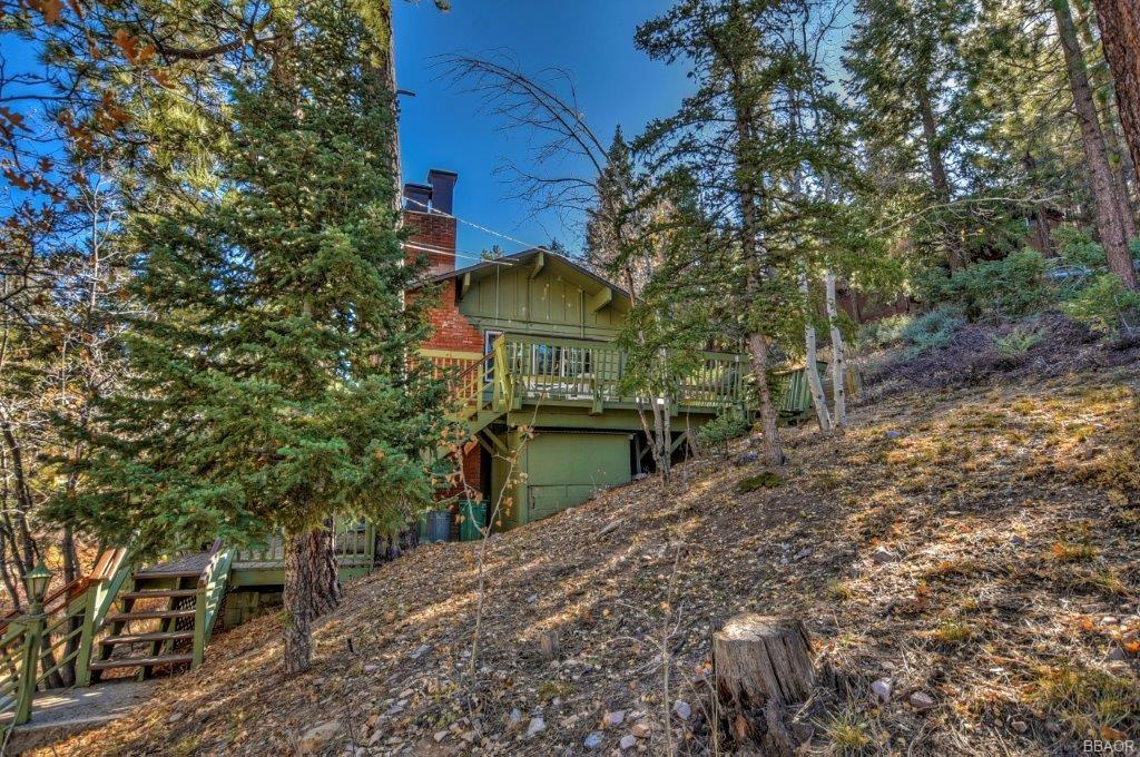 43359 Deer Canyon Road Property Photo