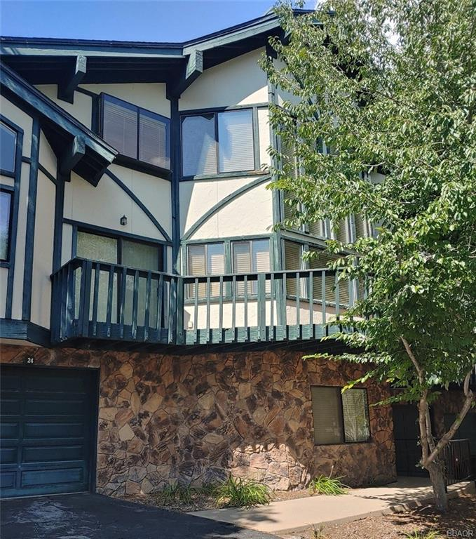 39802 Lakeview Drive #24 Property Photo