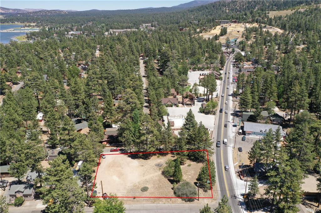 40111 Big Bear Boulevard Property Photo