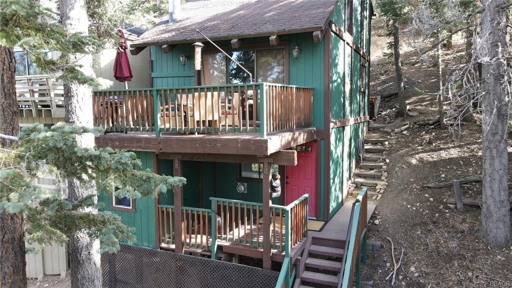 42955 Falls Avenue Property Photo