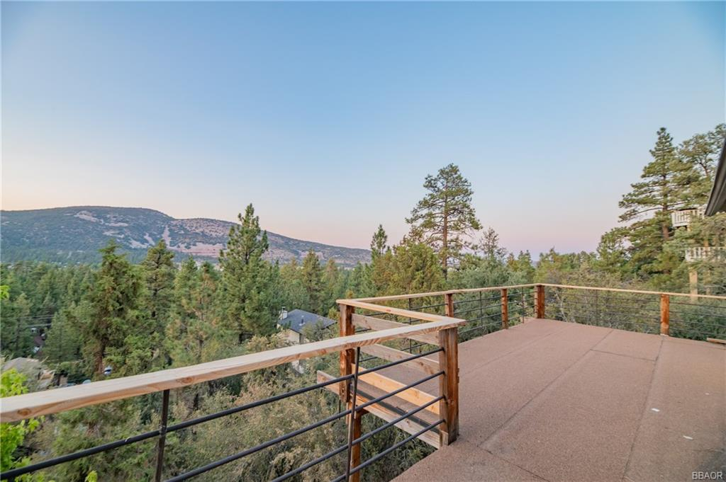 349 Lookout Drive Property Photo