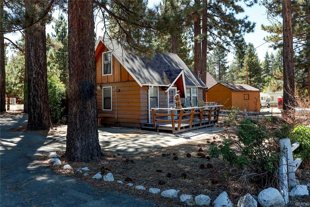 424 W Big Bear Boulevard Property Photo