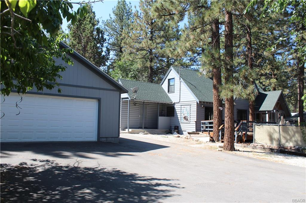 220 E Big Bear Boulevard Property Photo