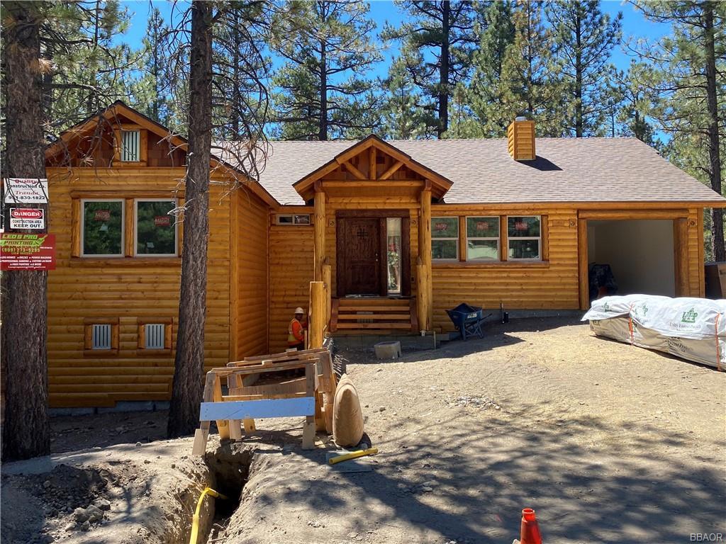 348 Santa Clara Boulevard Property Photo