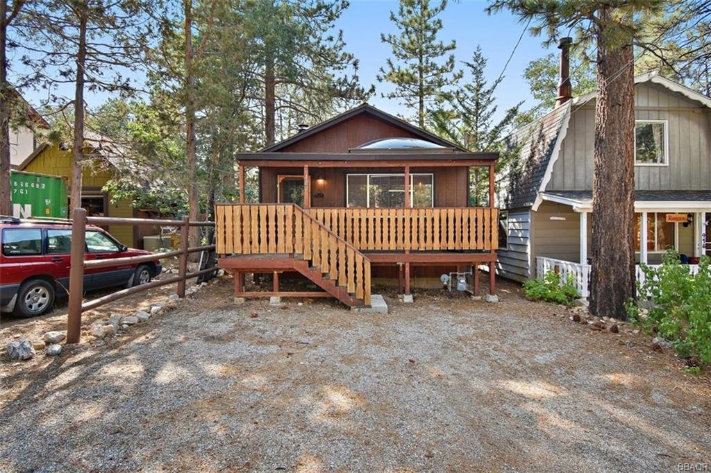 422 Kern Avenue Property Photo