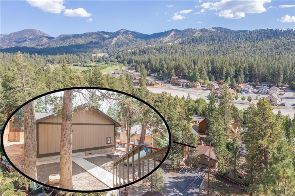 42735 Cougar Road Property Photo
