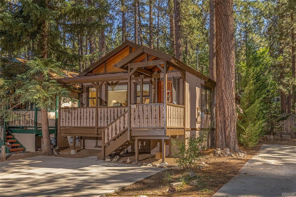 42809 Cedar Avenue Property Photo