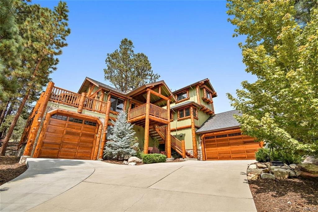 224 Echo Hill Property Photo