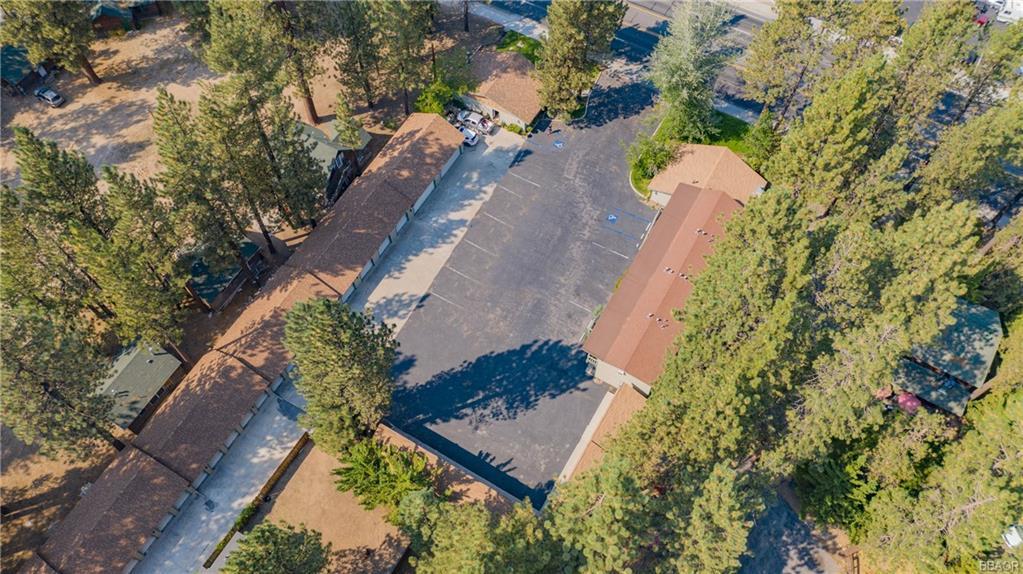 41659 Big Bear Boulevard Property Photo - Big Bear Lake, CA real estate listing
