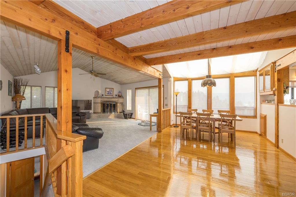 1296 Ridge Road Property Photo
