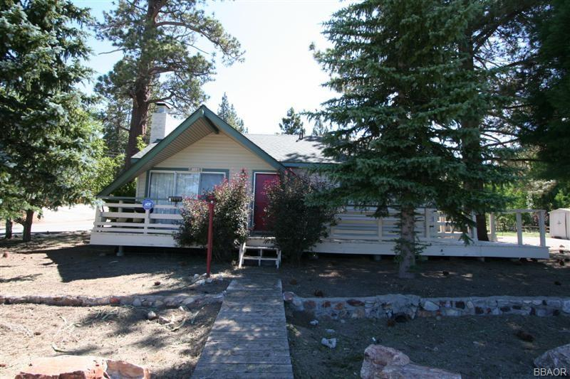 42912 Moonridge Property Photo