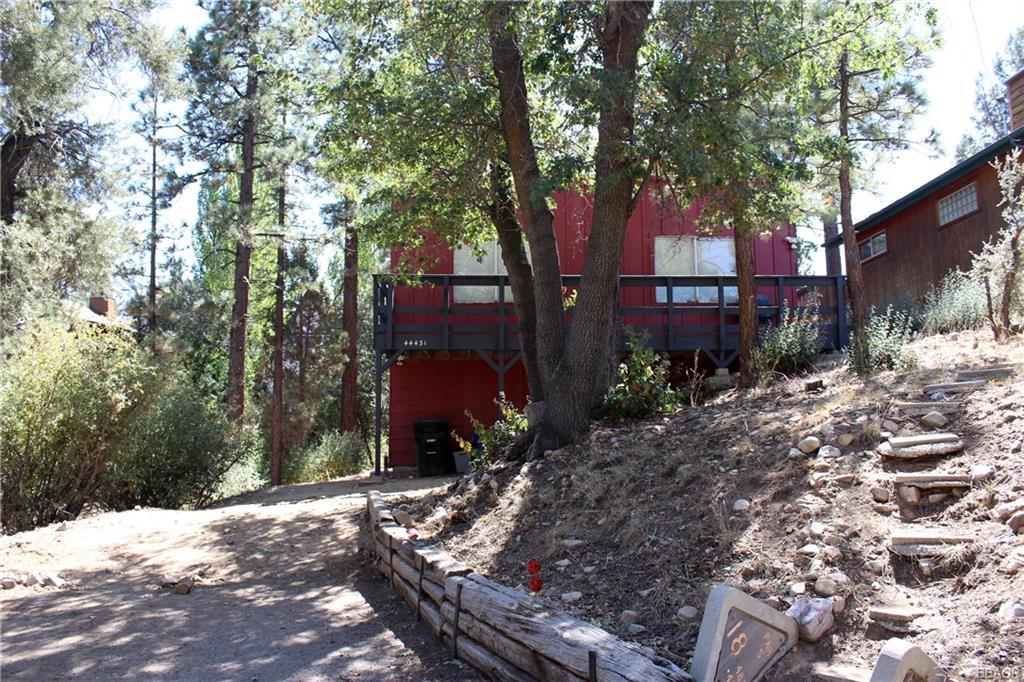 44431 Baldwin Lane Property Photo