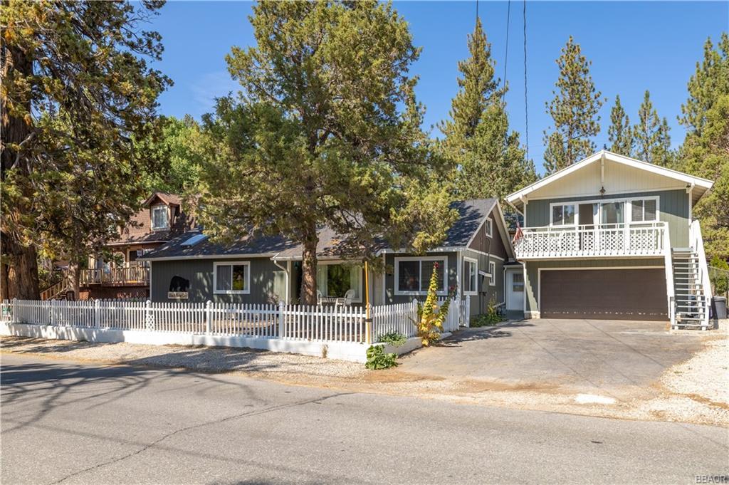 42668 Sonoma Drive Property Photo