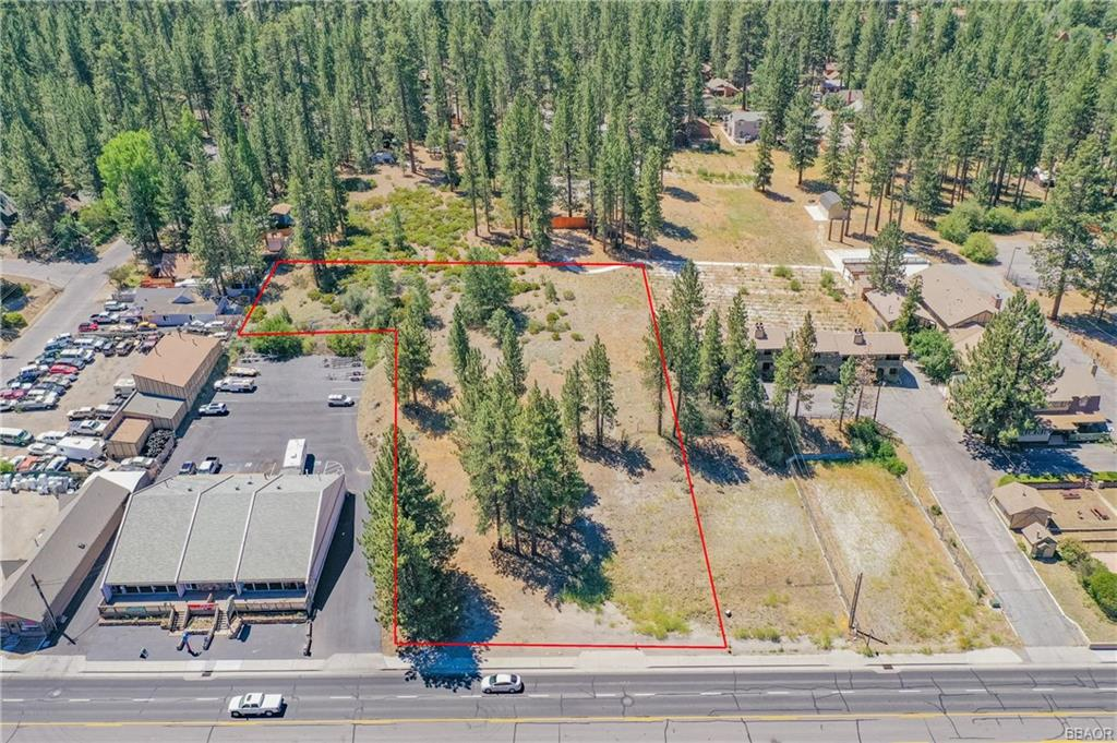 41483 Big Bear Boulevard Property Photo