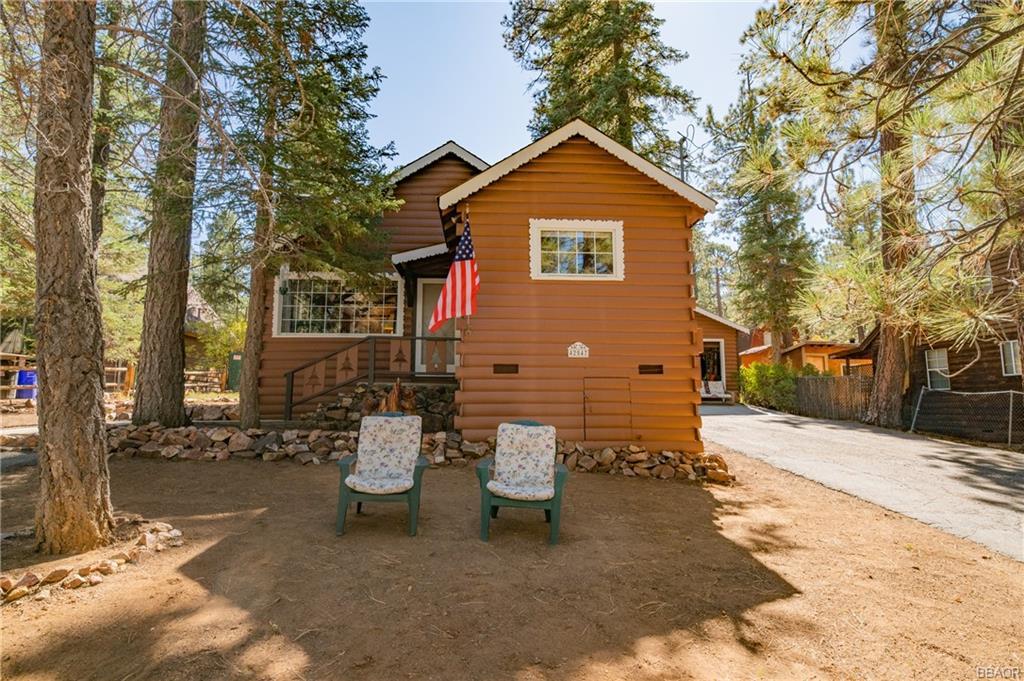 42547 Cedar Avenue Property Photo